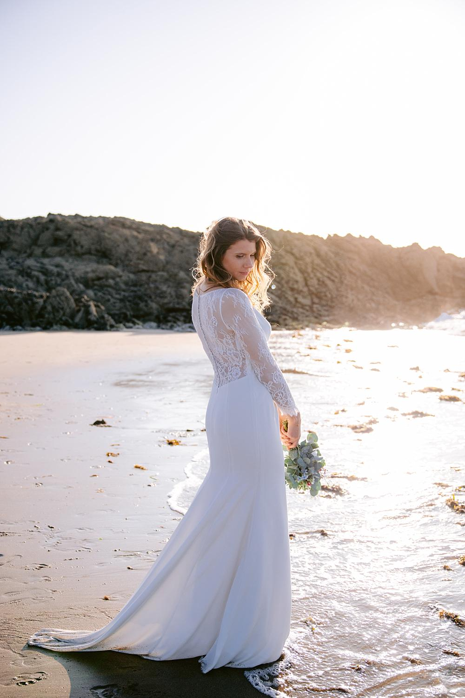 photographe mariage nantes rennes angers