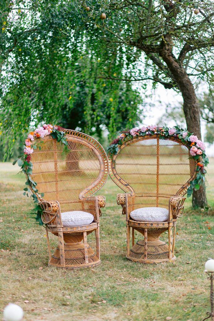 photographe de mariage à rennes
