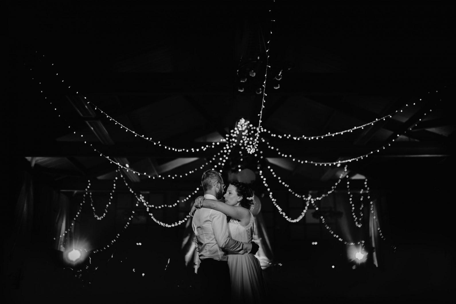 Bal-mariage-photographe-nantes-rennes-angers