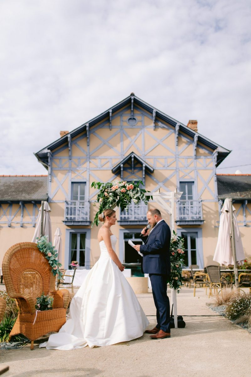 photographe mariage rennes nantes angers