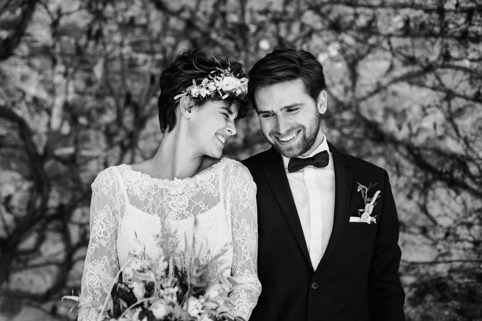 Mariage en Provence-82