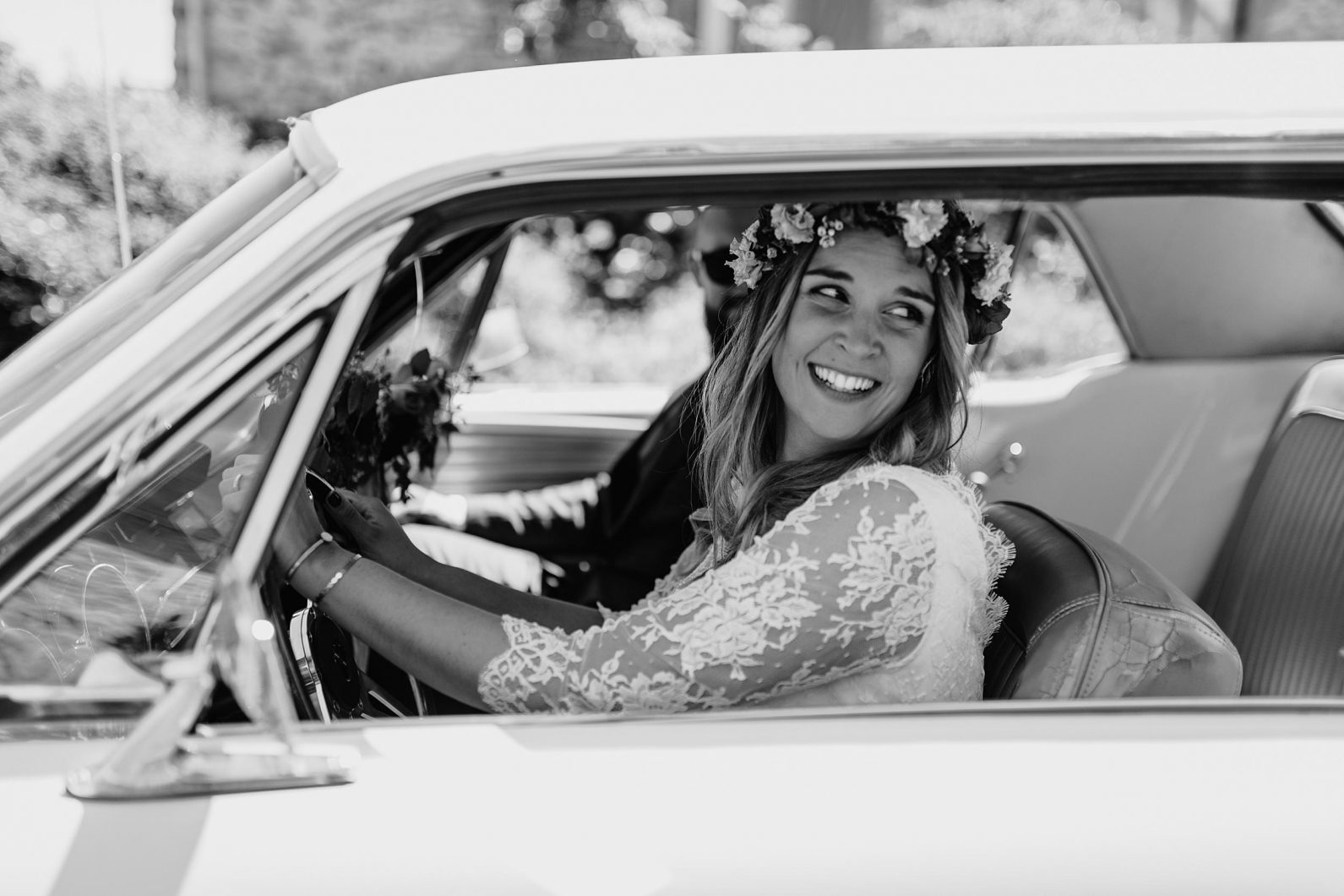 Photographe-reportage-mariage-Angers-Nantes-Rennes