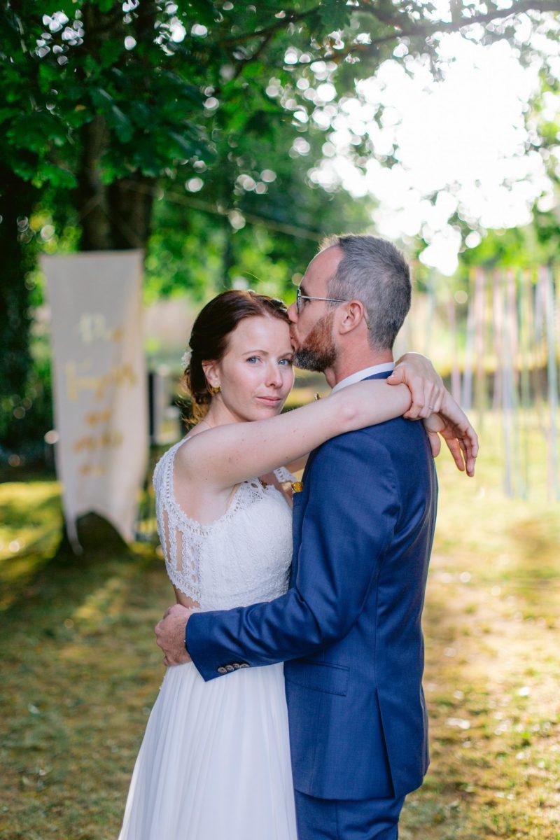 cérémonie-laïque-mariage-Bretagne-nantes-rennes