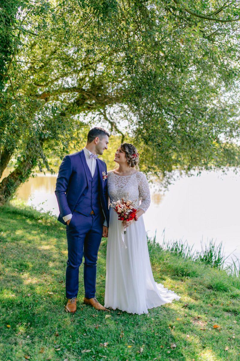 couple-mariage-Bretagne-nantes-rennes