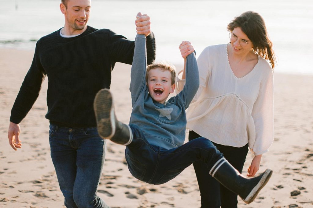photographe laval seance photo famille