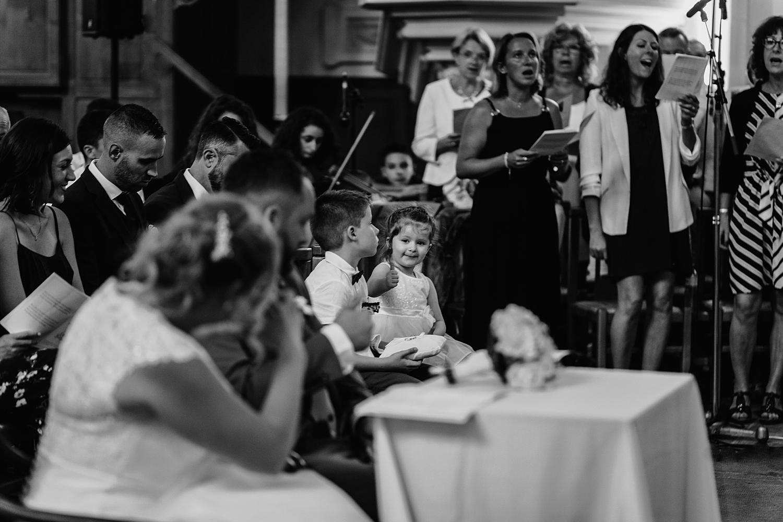 photographe de mariage à Rennes Nantes Angers