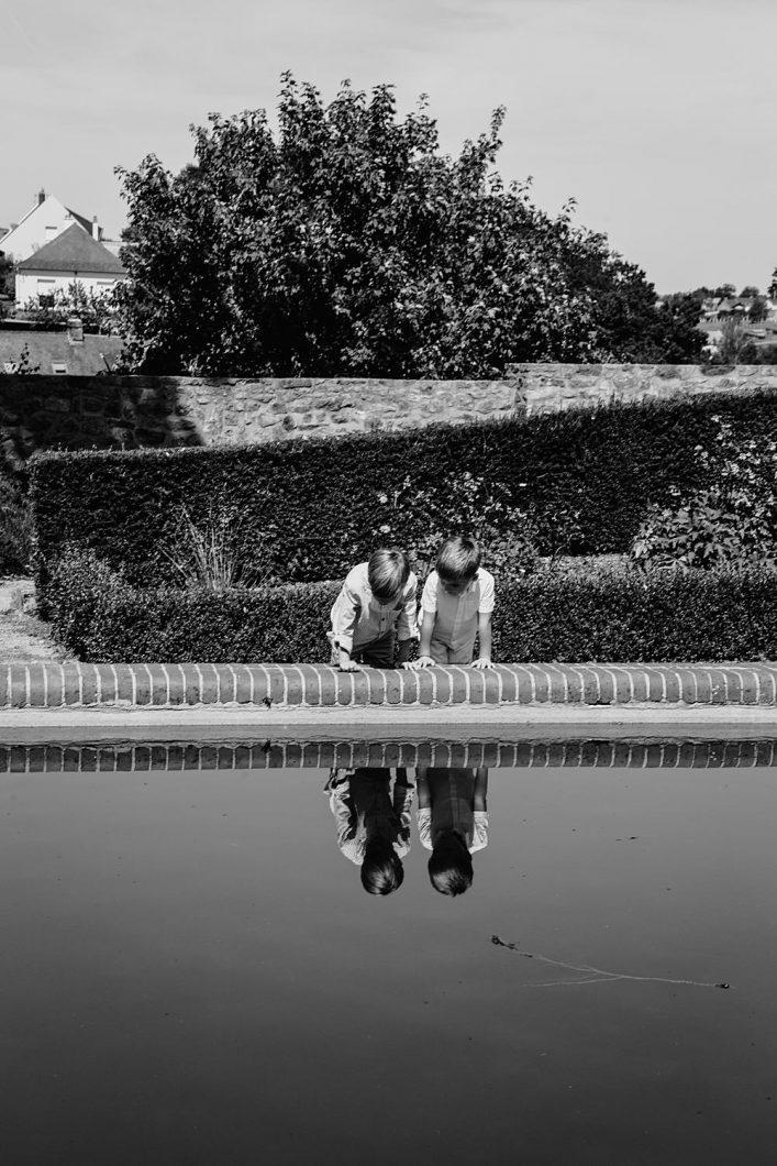 photographe-mariage-Bretagne-rennes-angers-nantes2