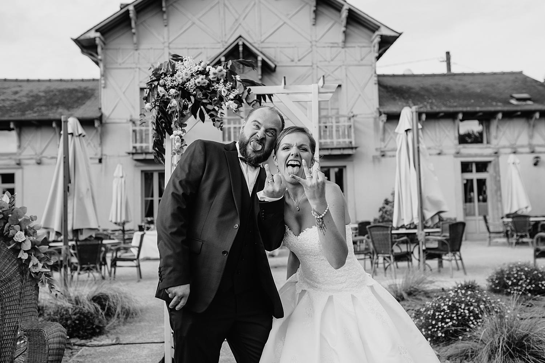Reportage-mariage-2019