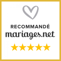 badge-mariages.net
