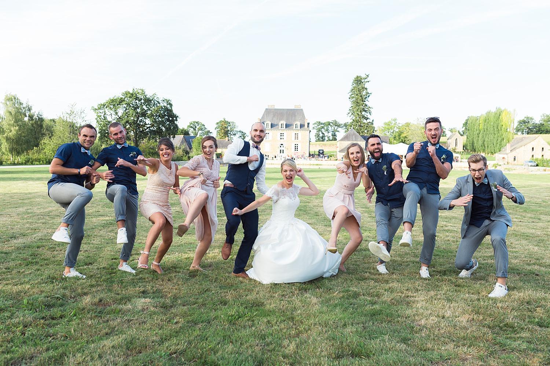photographe vitré mariage séance photo shooting famille