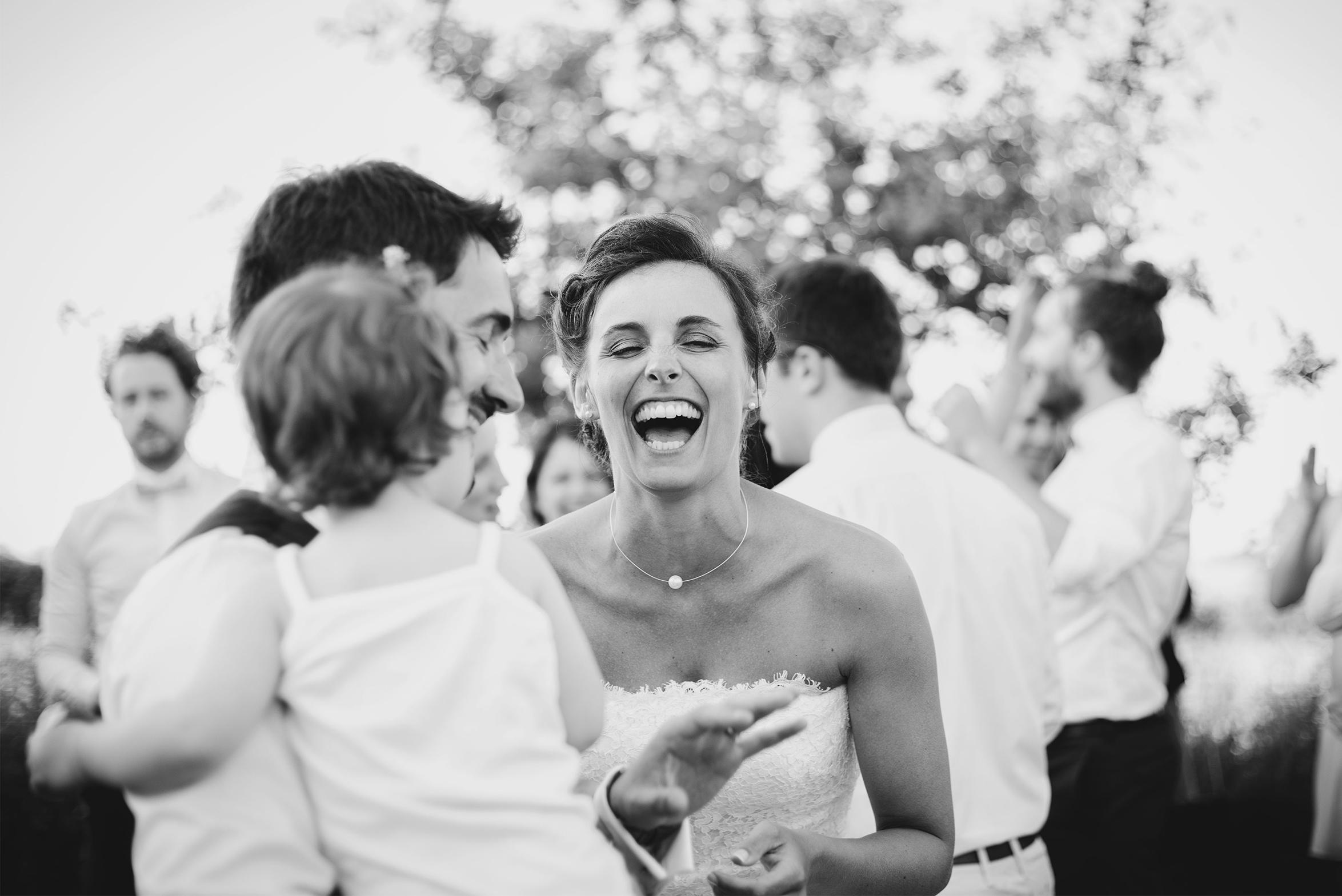 Photographe de mariage Rennes Angers Nantes