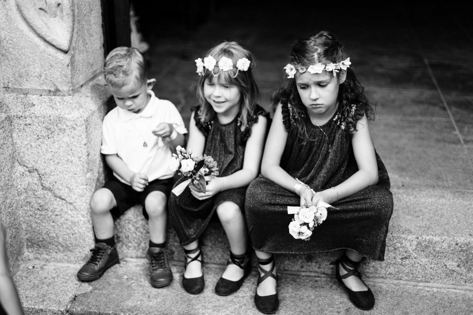 Photographe mariage bretagne pays de la loire2