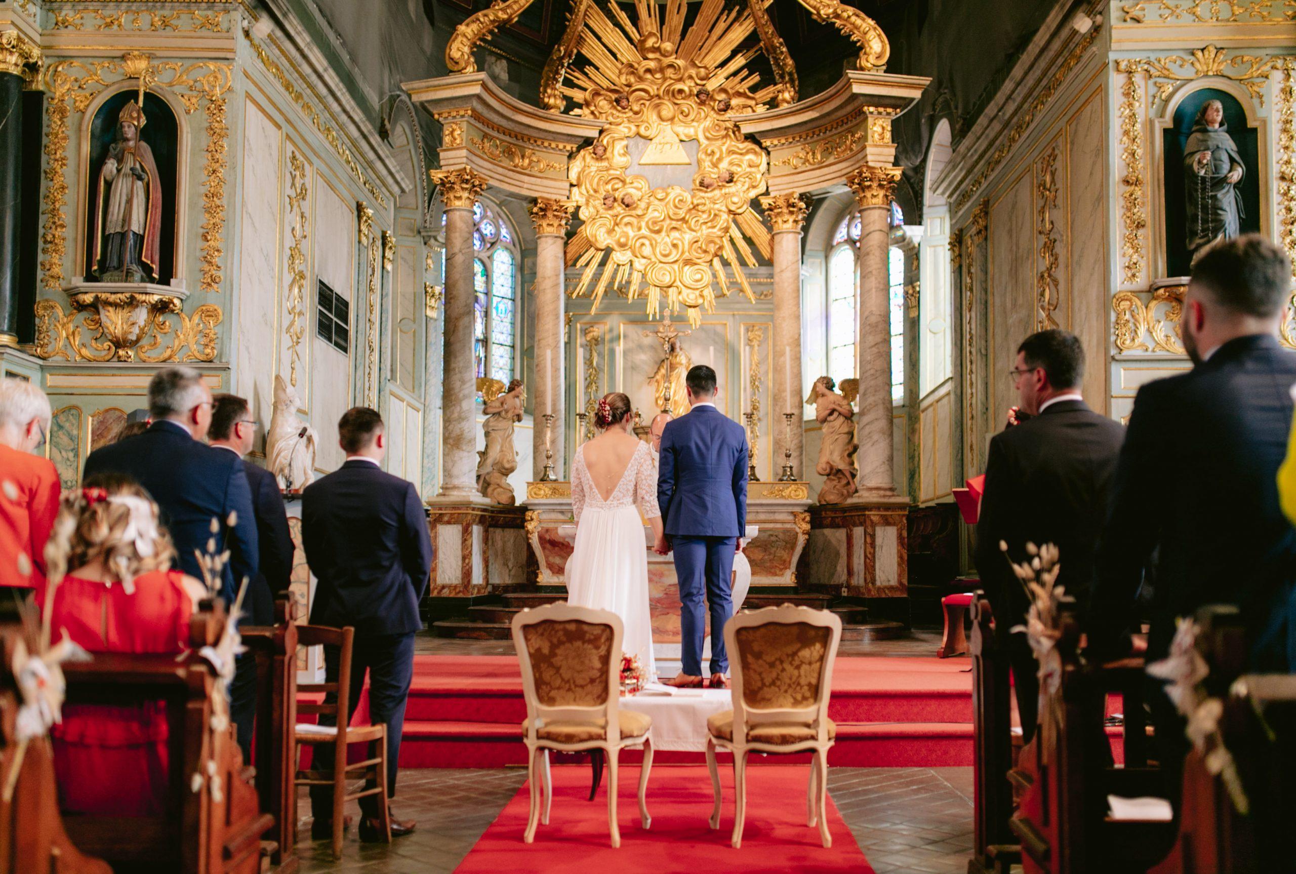 photographe de mariage rennes laval angers nantes