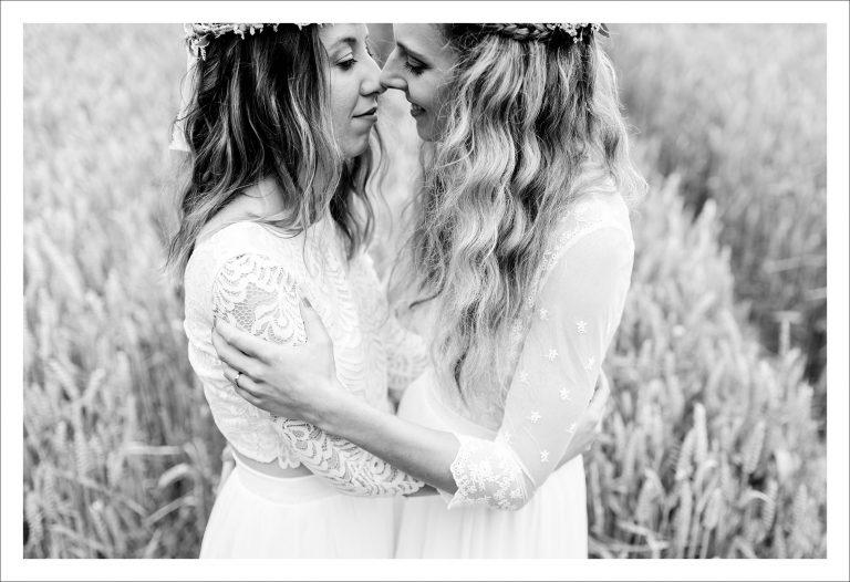 Séance-couple-gay-lesbien-Rennes-aux-demeures-de-Marie